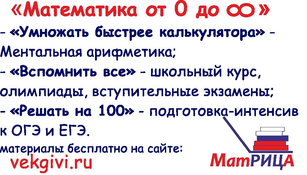 Центр развития Матрица в Казани